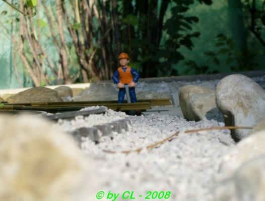 Gartenbahn_0101