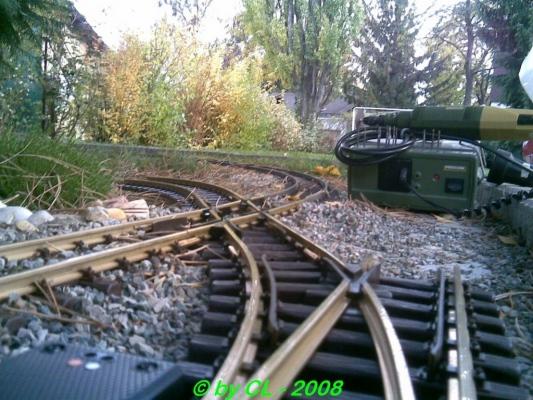 Gartenbahn_0119