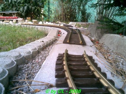 Gartenbahn_0120