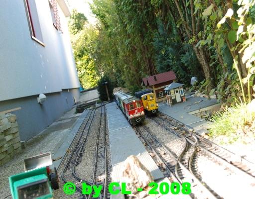 Gartenbahn_148