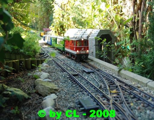 Gartenbahn_149