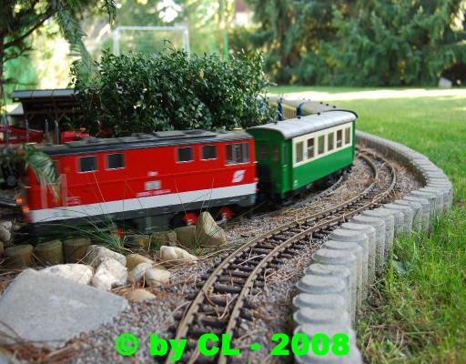 Gartenbahn_151