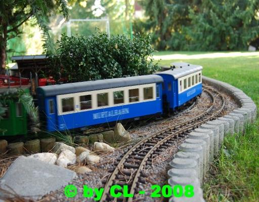 Gartenbahn_152