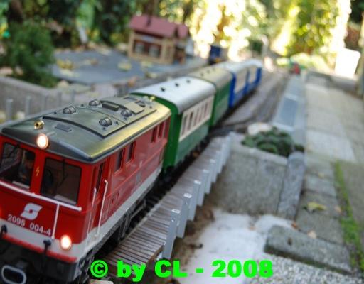 Gartenbahn_158