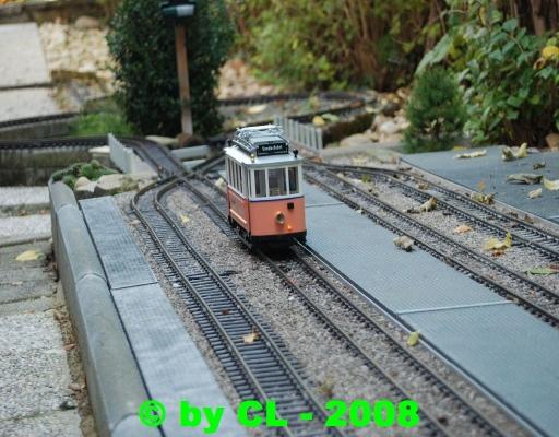 Gartenbahn_164