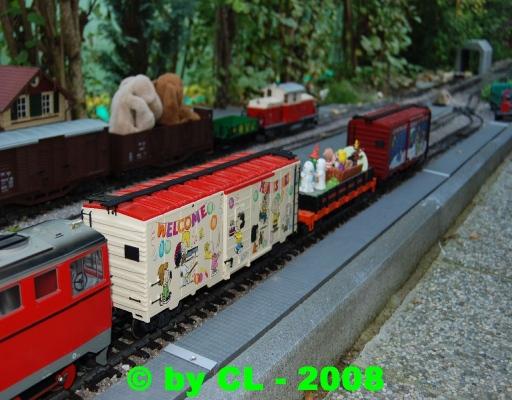 Gartenbahn_166