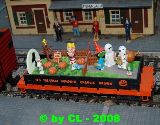 Gartenbahn_170