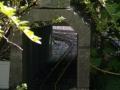 Gartenbahn_0007