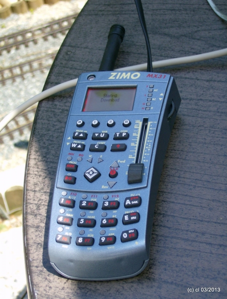 HPIM0052