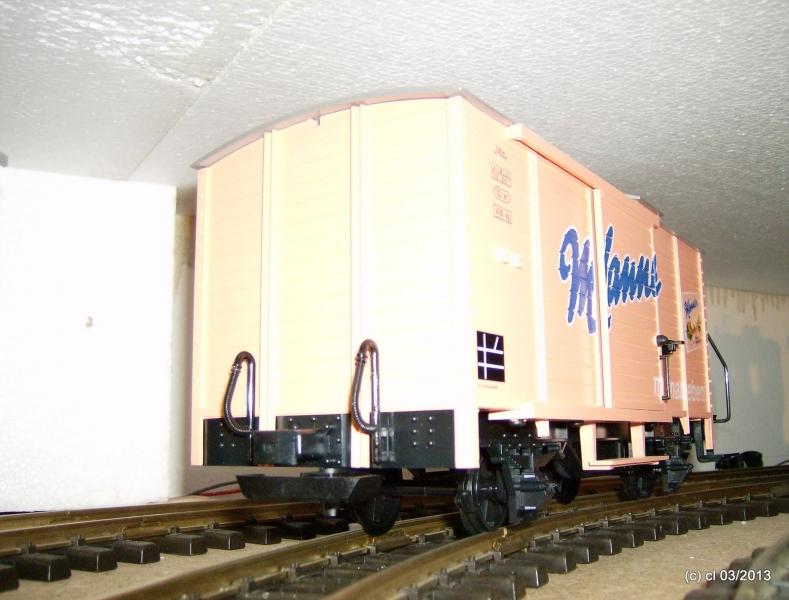 HPIM0115