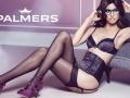 PALMERS_promo