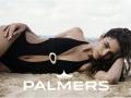 Palmers_04