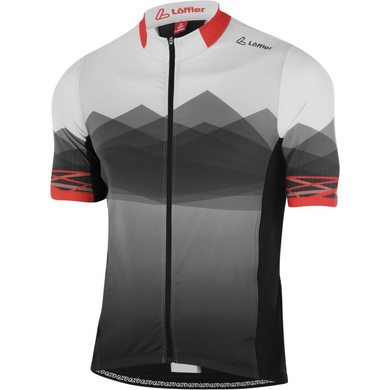 loeffler-hotbond-rf-full-zip-bike-jersey-men-silver-grey-1