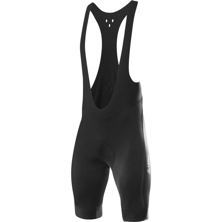loeffler-hotbond-rf-xt-bike-bib-shorts-men-black-1