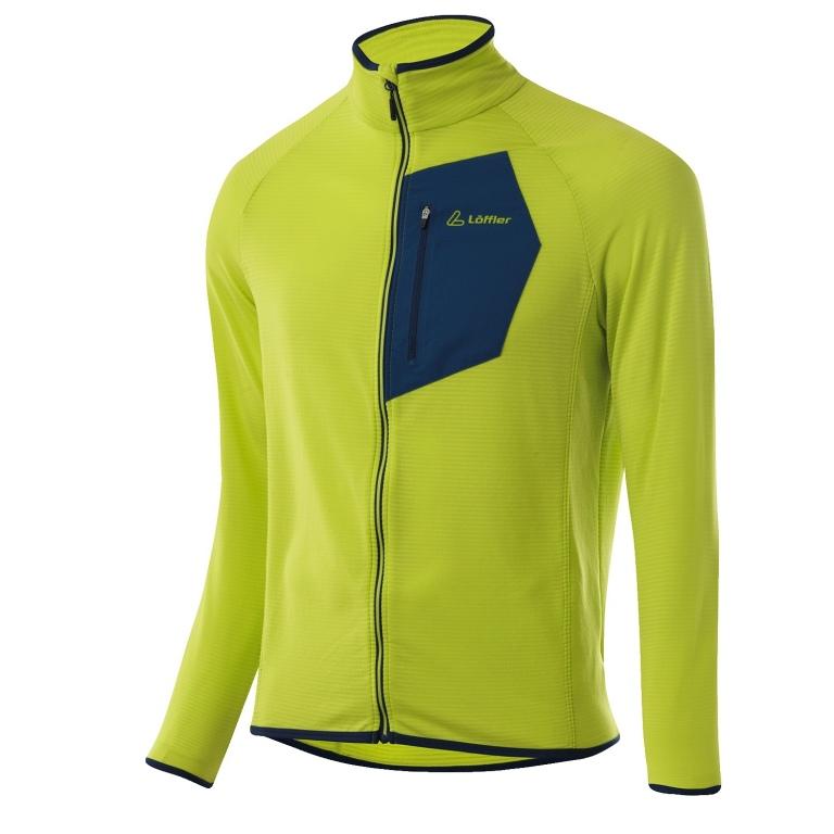loeffler-mid-jacket-aero-tech-fleece-24144-1-879537