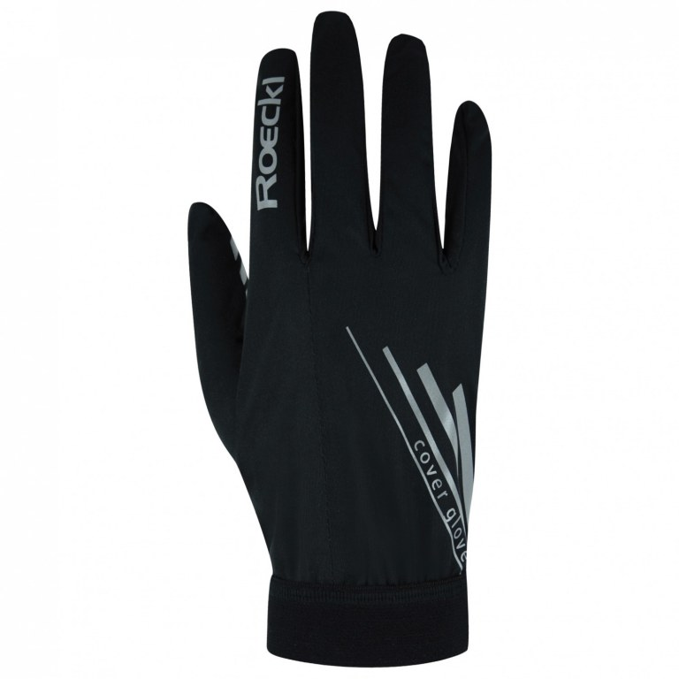 roeckl-sports-monte-cover-glove-handschuhe